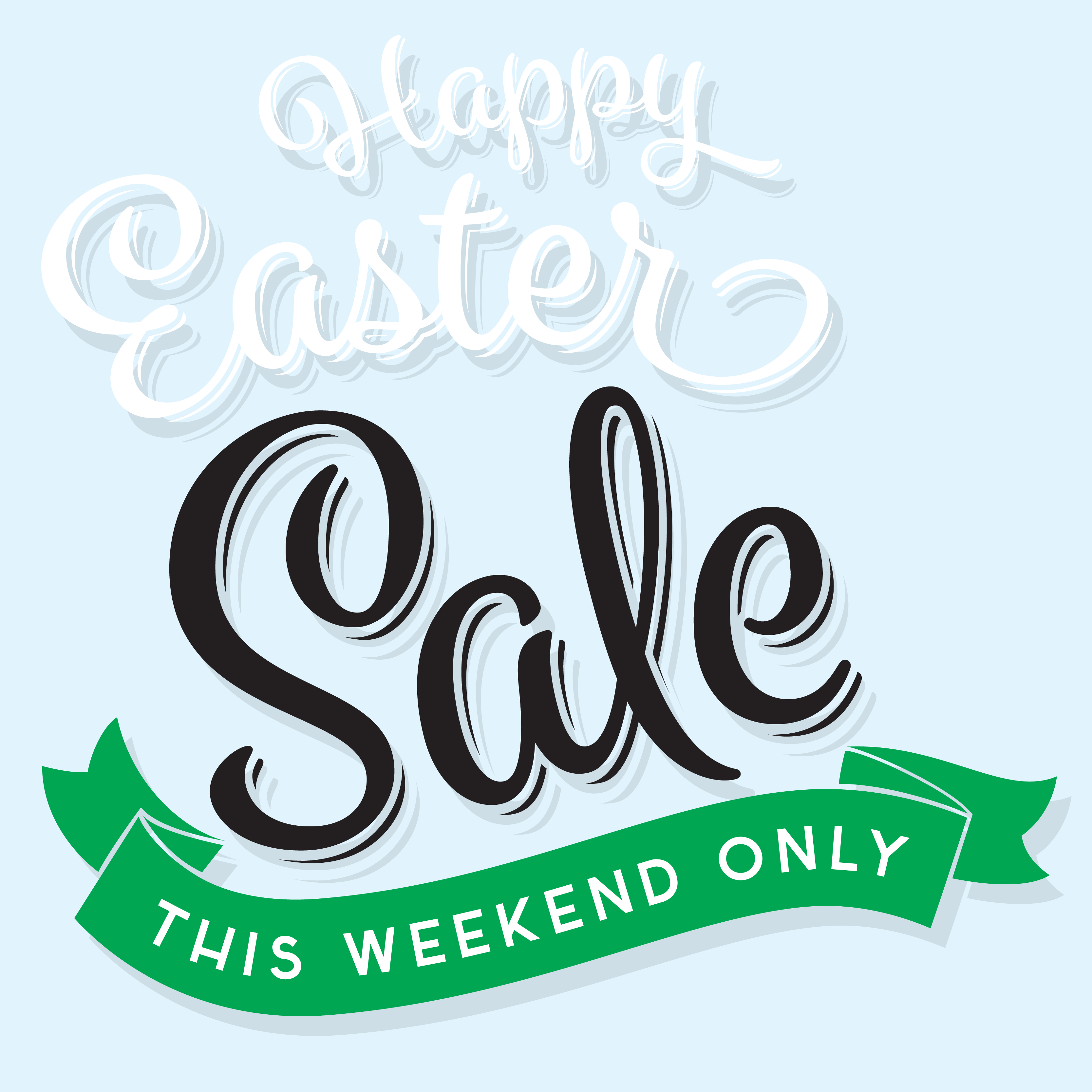 Easter Sale-01