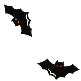 Bats-01.png