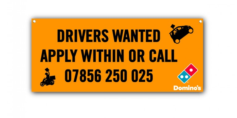 Drivers-Wanted-01-768x384.jpg