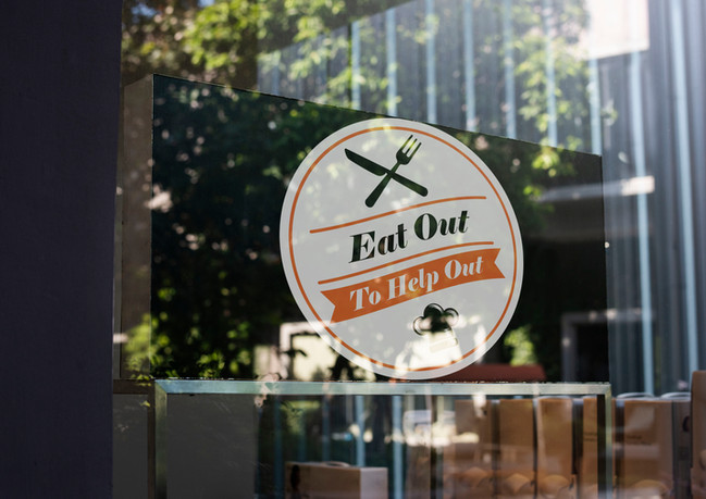 Eat Out to Help Out Stickers 1_150x150_W