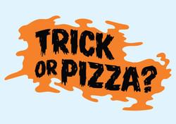 Trick Or Pizza_Artboard 1