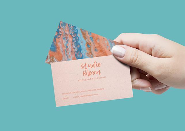 Business Card Hand 1.jpg