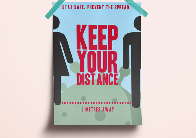 Keep Your Distance_A3 Poster Mockup2.jpg