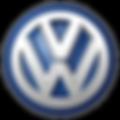 2000px-Volkswagen_logo_2012.svg.png