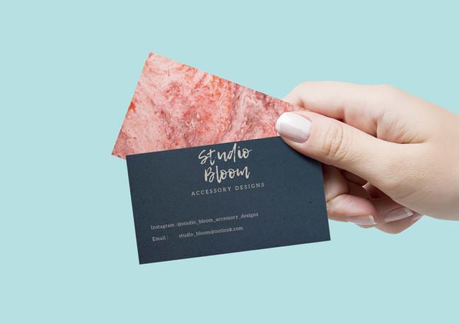 Business Card Hand 2.jpg