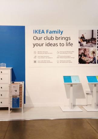 Ikea Large Indoor Board 3.jpg