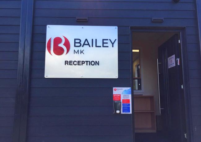 Bailey's Acrylics.jpg