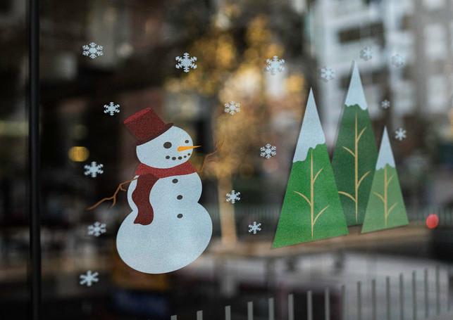 Winter Scene Window Vinyl Mockup.jpg
