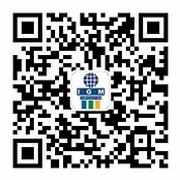 微信订阅号二维码8.webp