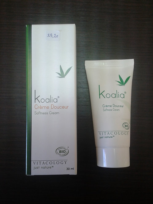 Crème Koalia 30 ML