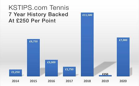 tennis copy.jpg
