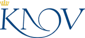 logo-KNOV-full-color.png