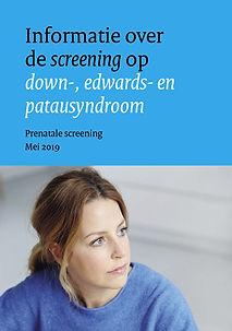 Folder-screening.jpg