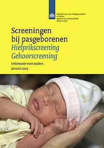 Folder-screening-pasgeboorne.jpg