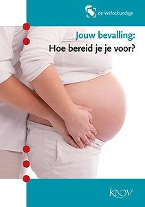Jou_bevalling,_hoe_bereid_je_je_voor_NED