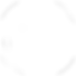 verloskundigen-logo-wit.png