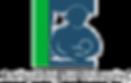 borstvoeding-logo-300x191_edited.png