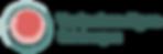 Veloskundigen-driebergen_logo-liggend 2.