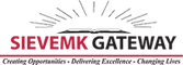 SIEVEMK-logo1.png