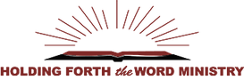 logo_hfwm_new_logo.png