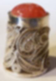 5 -plata - filigrana - 2.JPG