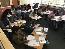MASTER CLASS -MATHS 2 (3).JPG