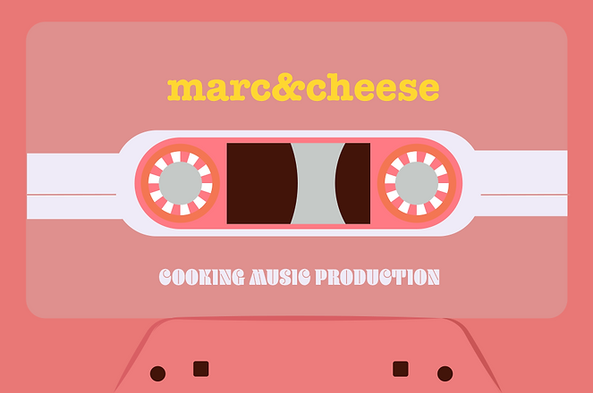 marcandcheese-1.png