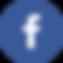 Facebook-1-1-300x300.png