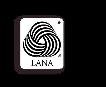 LANA.png