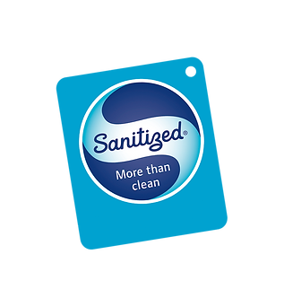 SANITIZED.png