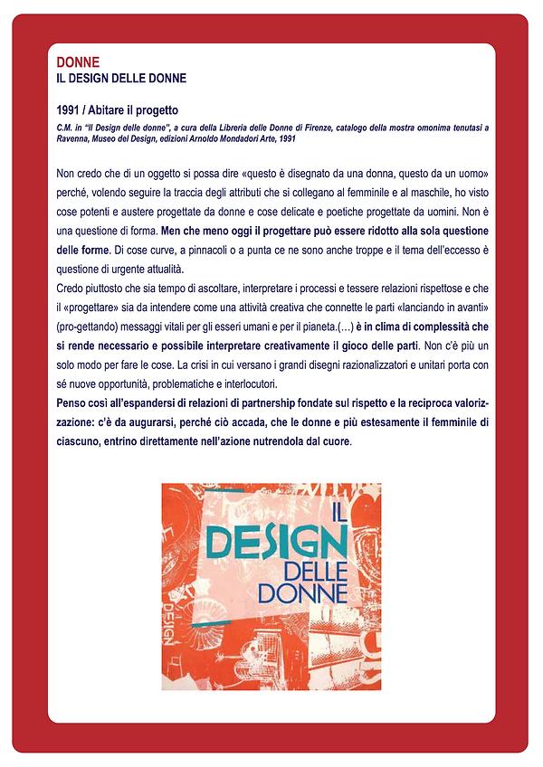 Donne il design delle donne7.png