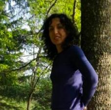 Carla Conti Cutugno