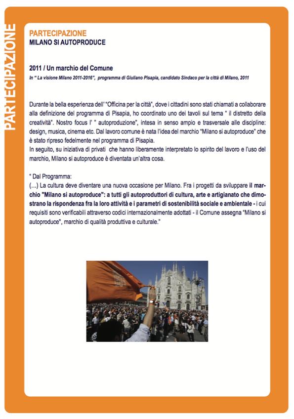 Partecipazione_Milano si autoproduce.png