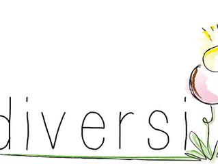 Biodiversikit: un progetto per coltivare la biodiversità nelle scuole