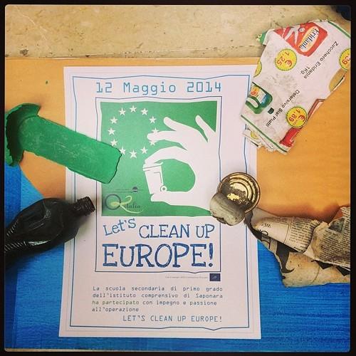 campagne ambientali .jpg