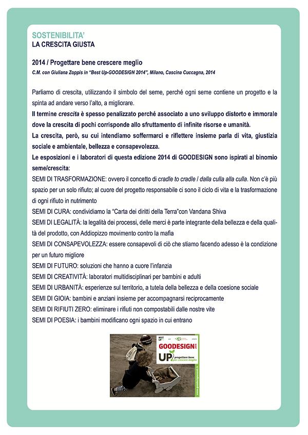 Sostenibilità_la_crescita_giusta_5.png