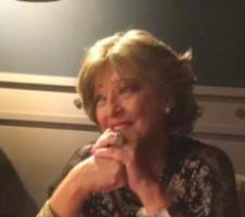 Stefania Mancini Alaimo