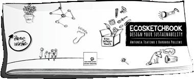 ecosketchbook fotorealistico fumettoso-01.png