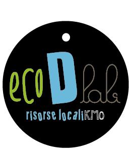 ecodlab.png