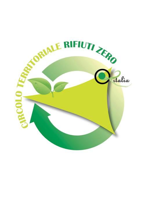Attivista Rifiuti Zero