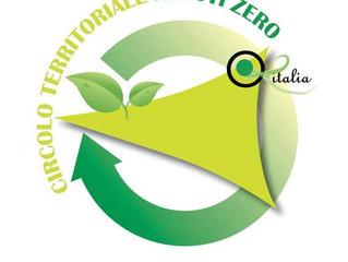 o2italia e EcoDlab: centro di ricerca per la diffusione della strategia rifiuti zero