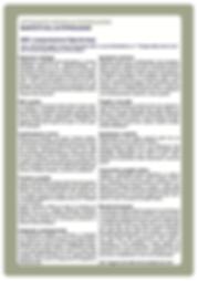 ADA Manifesto dell'autoproduzione.png