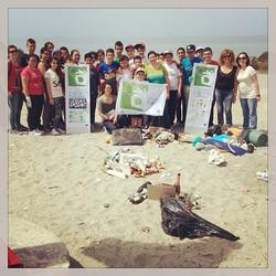 campagna ambientale.jpg