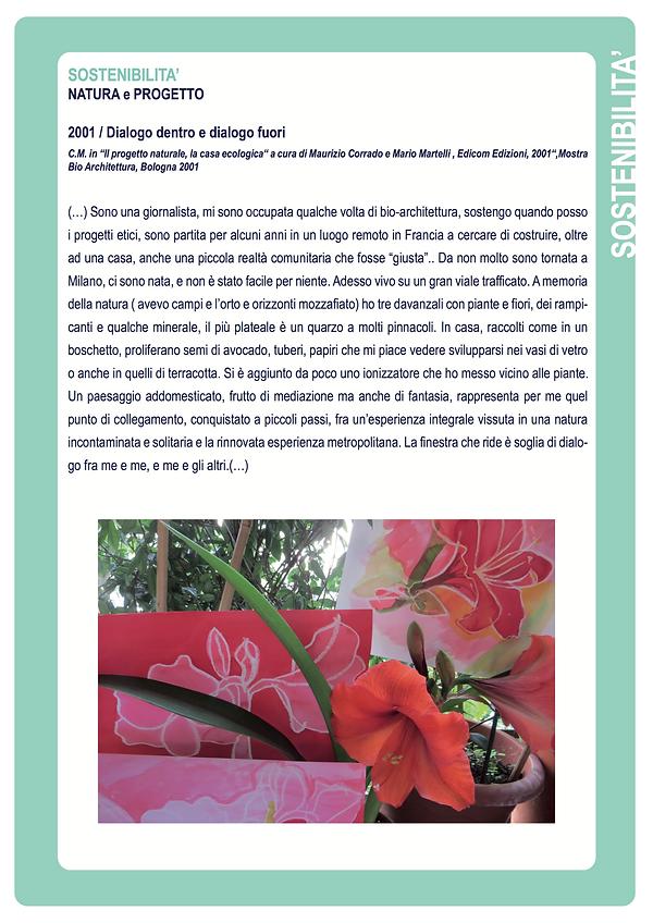 Sostenibilità_natura_e_progetto.png