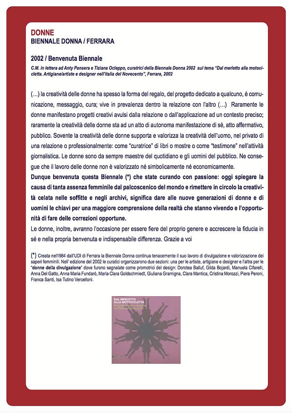 Donne Biennale Ferrara.png