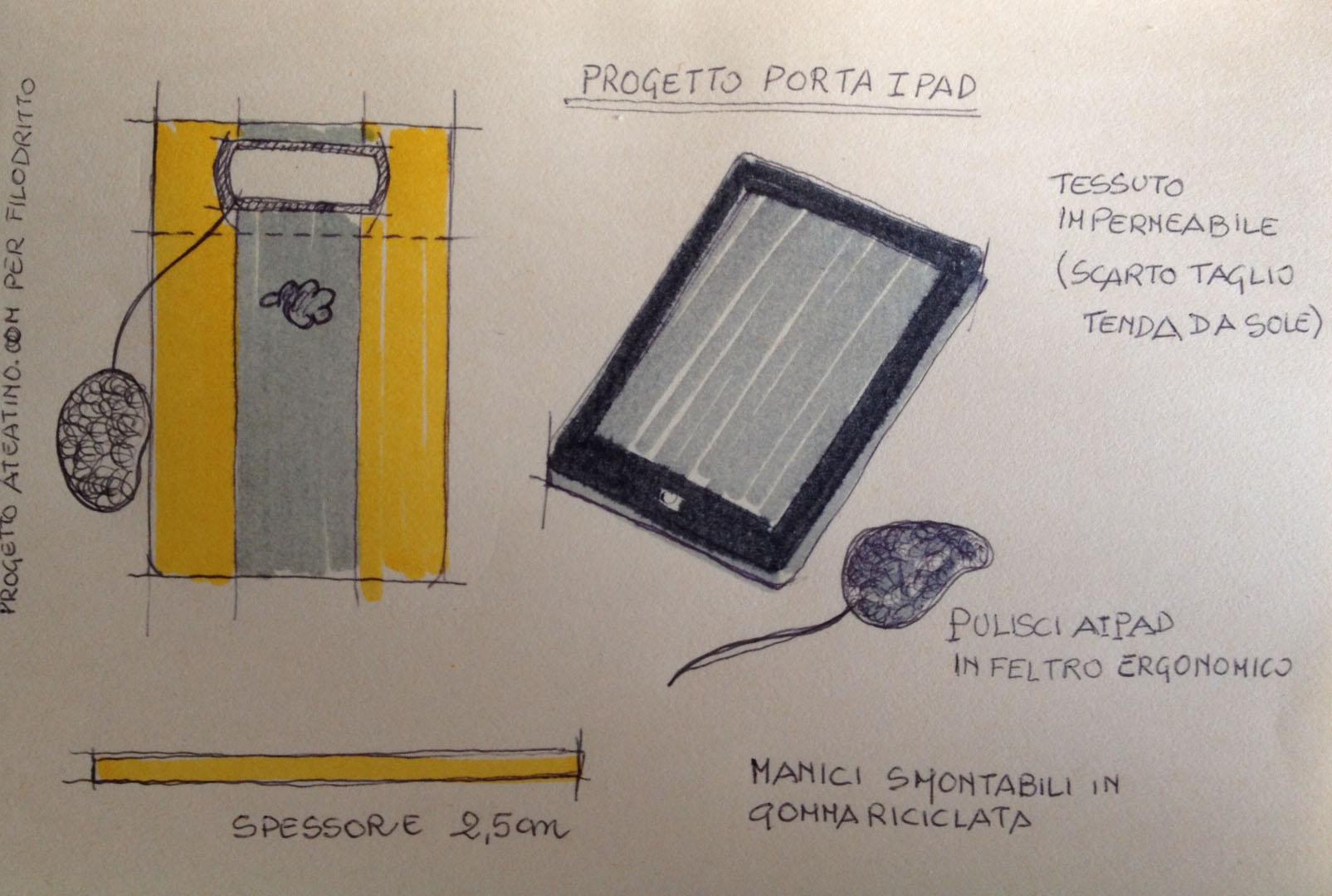 porta ipad rebag3.JPG