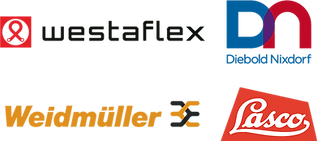 Logos PPs.png