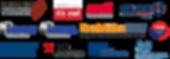 Begleitkreis Logos.png