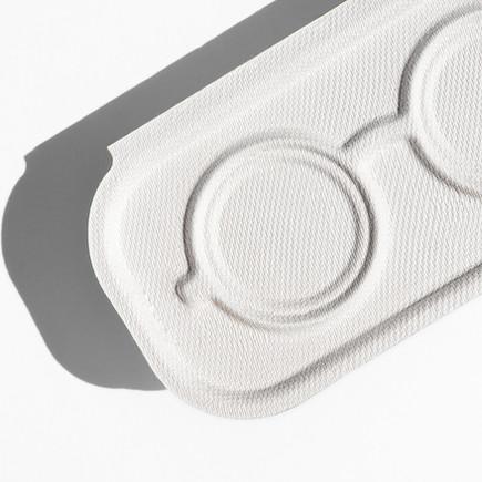 Olivio&Co Sunglasses Packaging