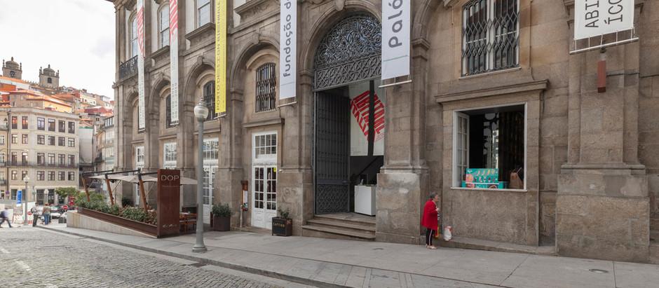 Porto Design Biennale 2020 - Abitare Italia